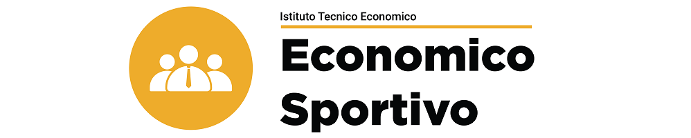 econ_sportivo.png